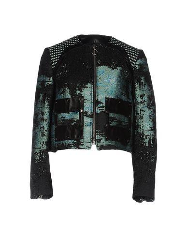 Куртка PROENZA SCHOULER 41682016PS