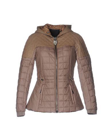 Куртка PHILIPP PLEIN 41682071VC
