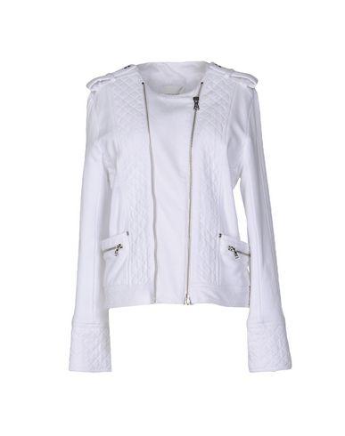 Куртка PIERRE BALMAIN 41682095VB