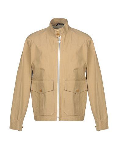 Куртка от GLOVERALL