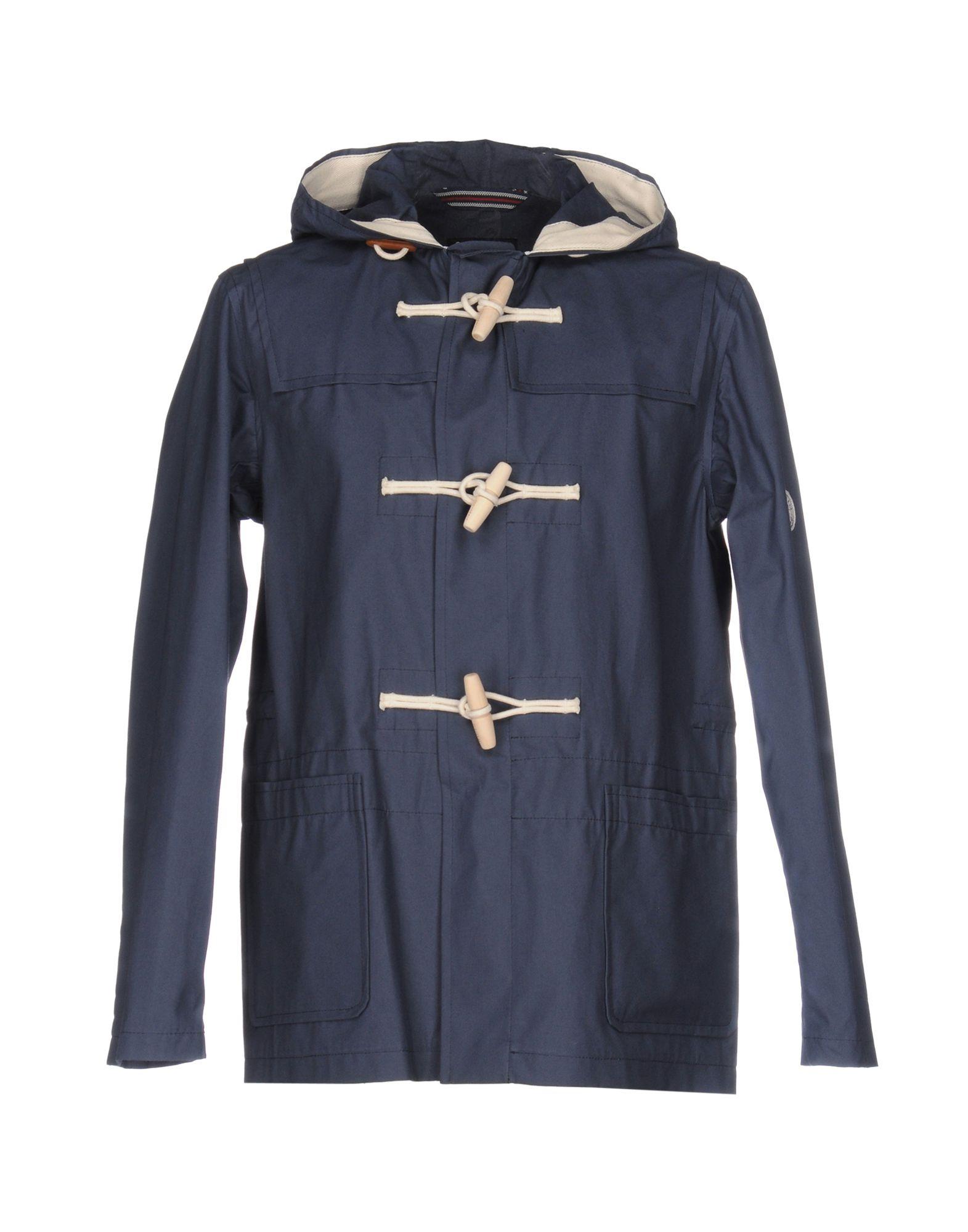GLOVERALL Куртка комплект душевой vidima севаджет m3 b9366aa ba190aa