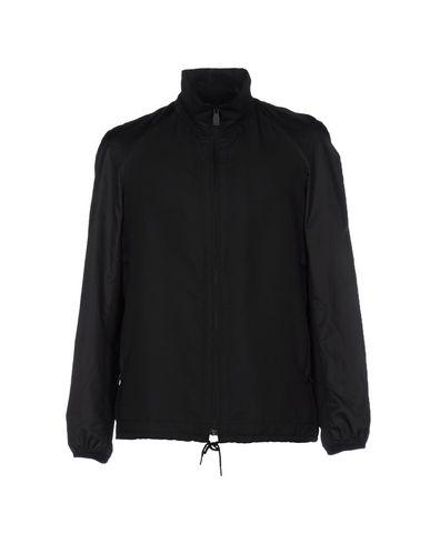 Куртка ELEVEN PARIS 41682140UX