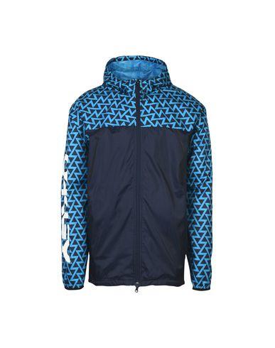 Куртка OAKLEY 41682358DV