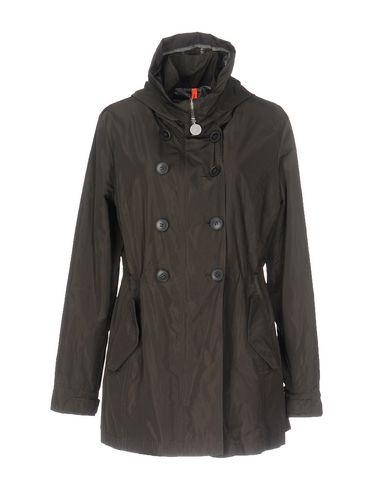 Легкое пальто от 7SEASONS