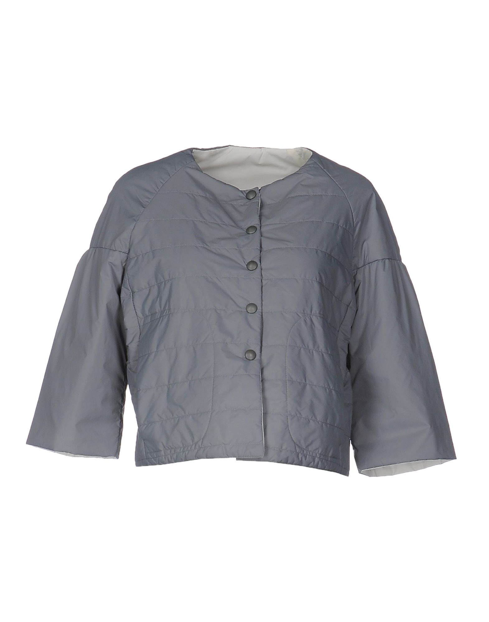 цена на ALPHA STUDIO Куртка