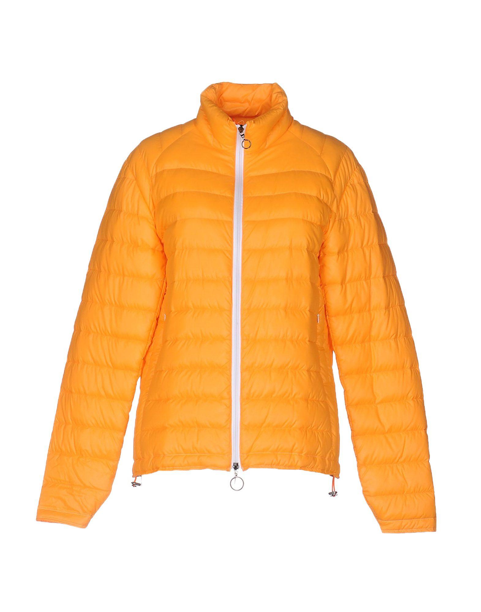 PUZZLE GOOSE Куртка куртка canada goose chilliwack parka
