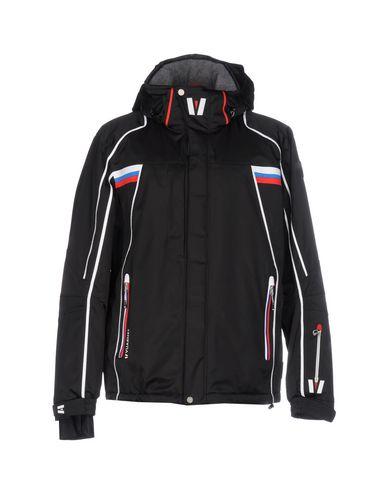 все цены на  VUARNET Куртка  в интернете