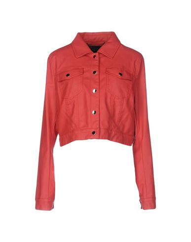 Куртка от KORALLINE