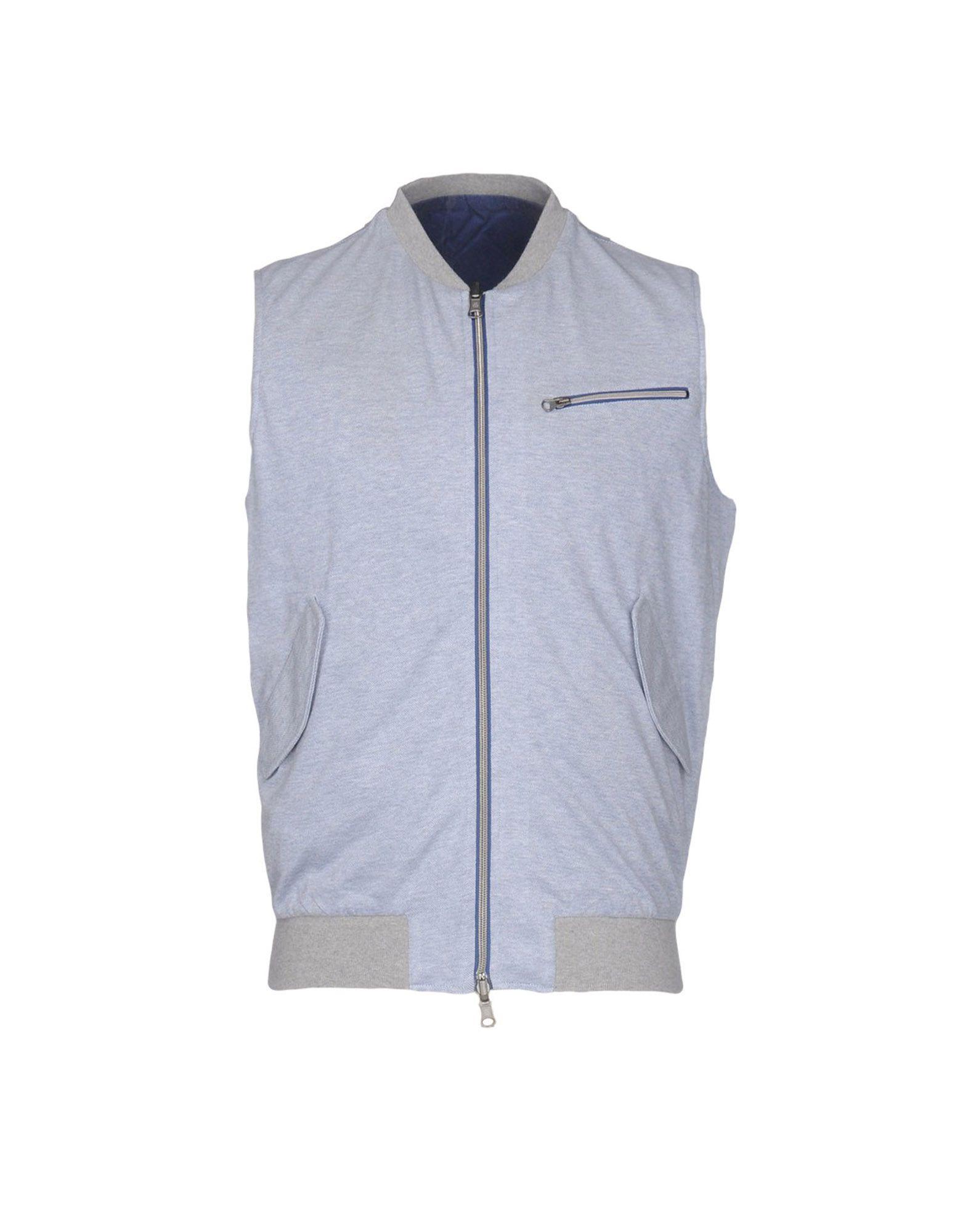 CAPOBIANCO Куртка цена 2017