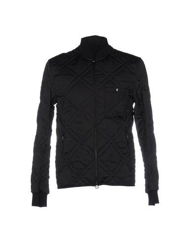 Куртка LANVIN 41682995EH