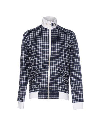 Куртка от CAPOBIANCO