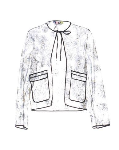 Куртка MSGM 41683169JC