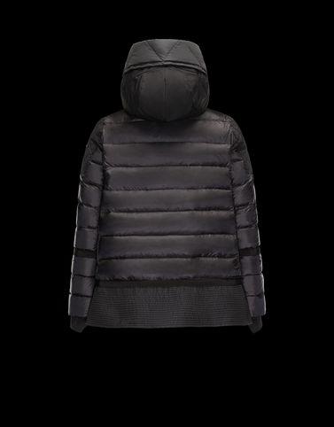 Moncler Short jacket D VIVIENNE