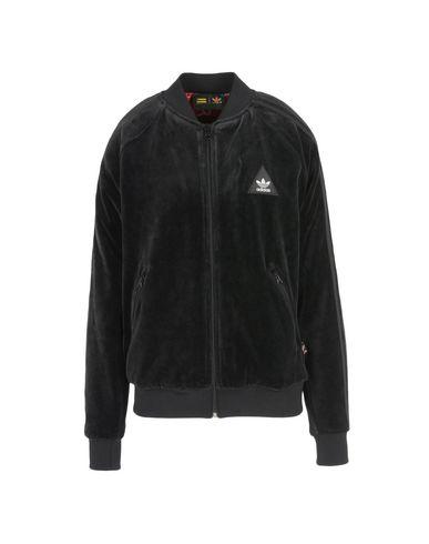ADIDAS ORIGINALS by PHARRELL WILLIAMS Куртка adidas originals костюм adidas originals модель 283152559