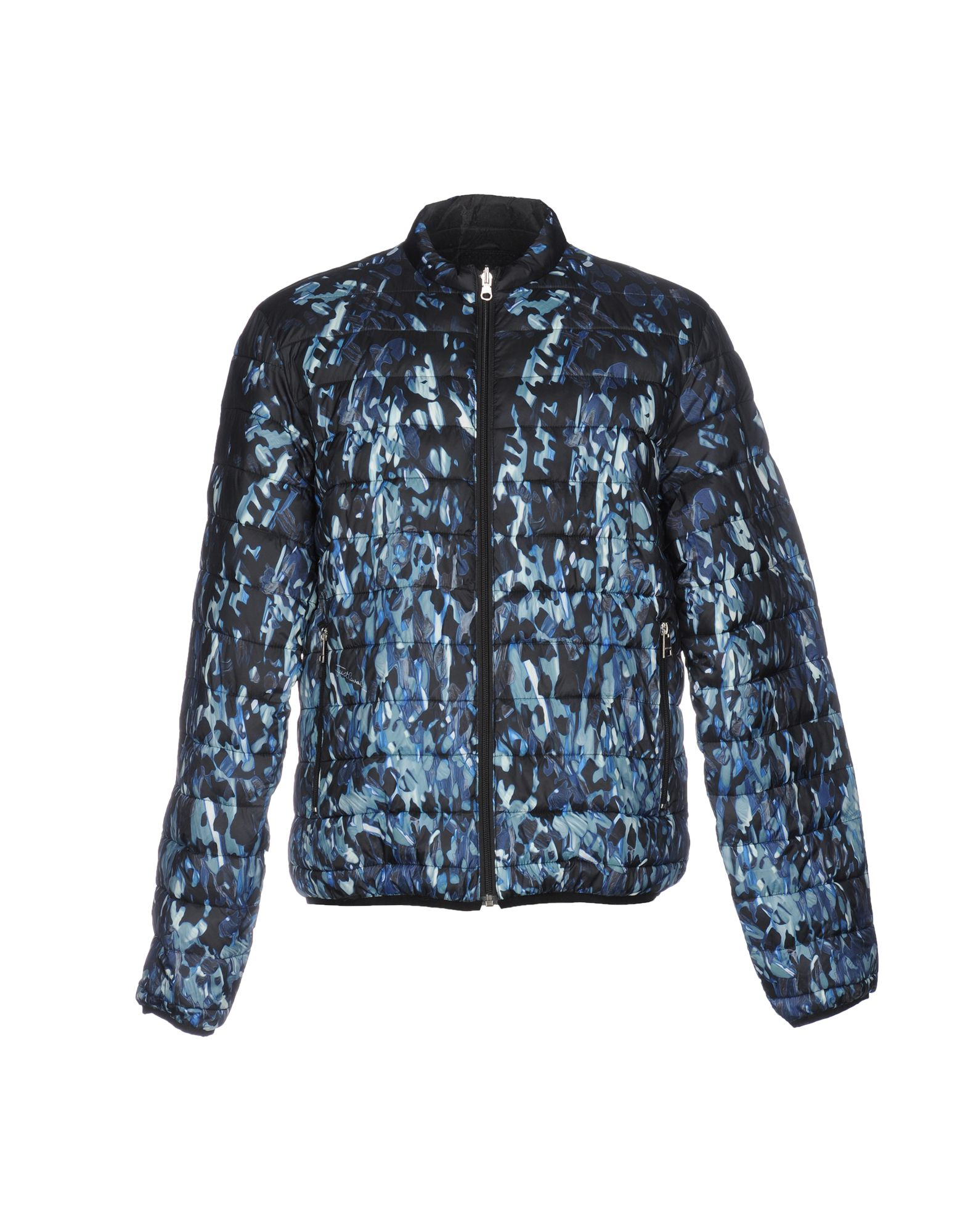 JUST CAVALLI Куртка