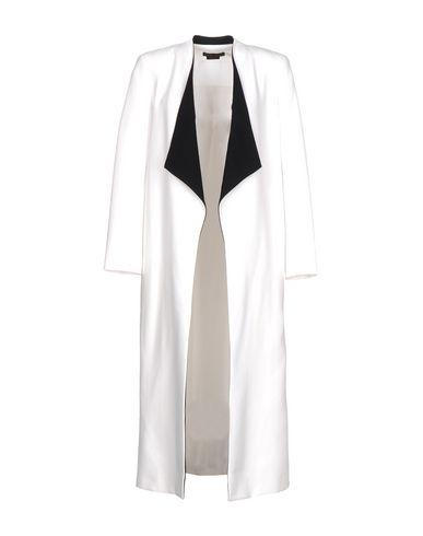 Легкое пальто ALICE+OLIVIA 41683494DC