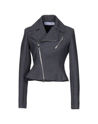 Куртка DIOR 41683507BP