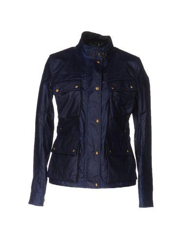 Куртка BELSTAFF 41683652EP