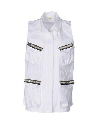 VICOLO - Virsdrēbes - Куртки