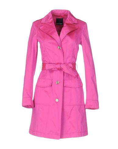 Легкое пальто WHO*S WHO 41683871WQ