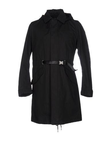 Легкое пальто DIESEL 41683928MG