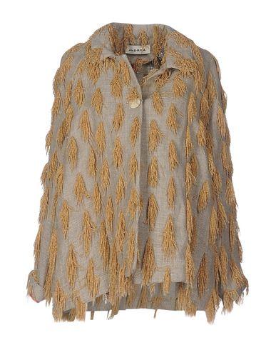 Куртка от ANDREA