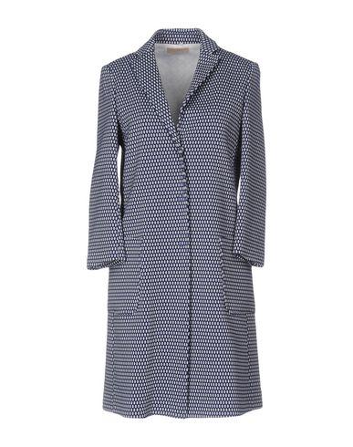 Легкое пальто от CAPOBIANCO