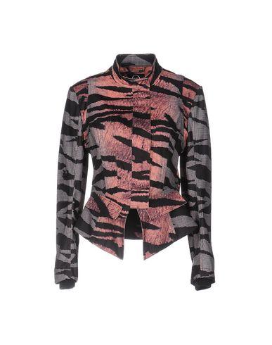 Куртка McQ Alexander McQueen 41684201SE