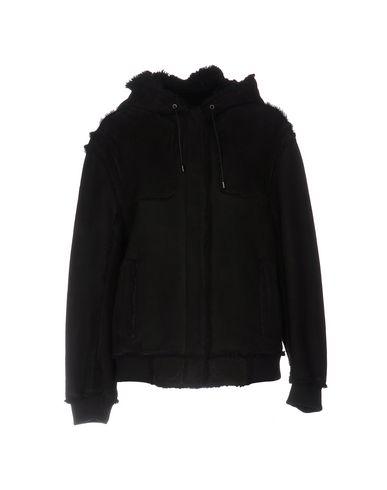 Куртка PROENZA SCHOULER 41684208RC