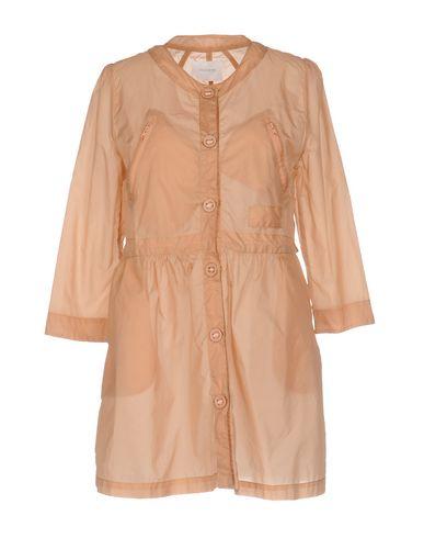 Легкое пальто от ANONYME DESIGNERS