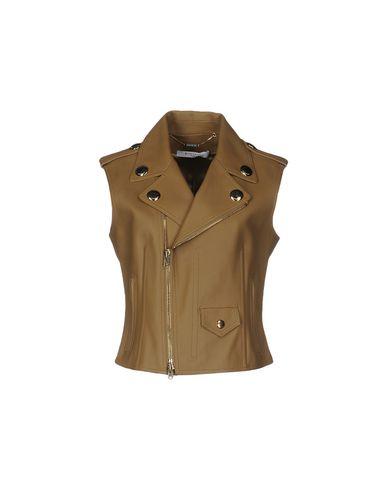 Куртка GIVENCHY 41684335RP