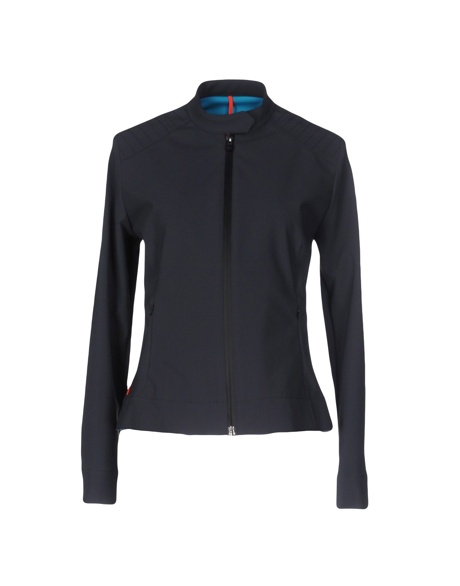 RRD Damen Jacke Farbe Blei Größe 6 jetztbilligerkaufen