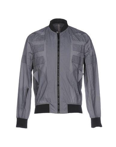 Куртка SILENT DAMIR DOMA 41684505SX