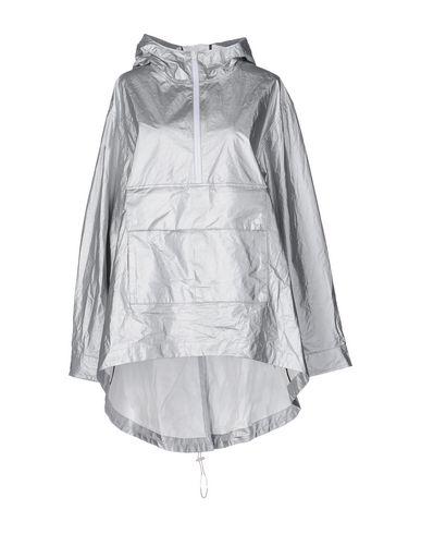 Легкое пальто T by ALEXANDER WANG 41684528CA
