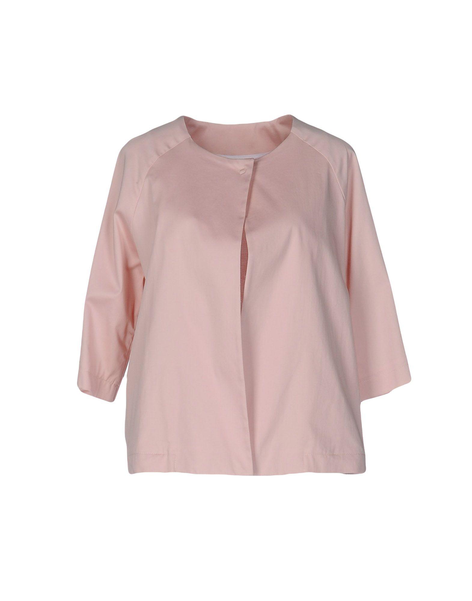 GUTTHA Damen Jackett Farbe Rosa Größe 6 jetztbilligerkaufen