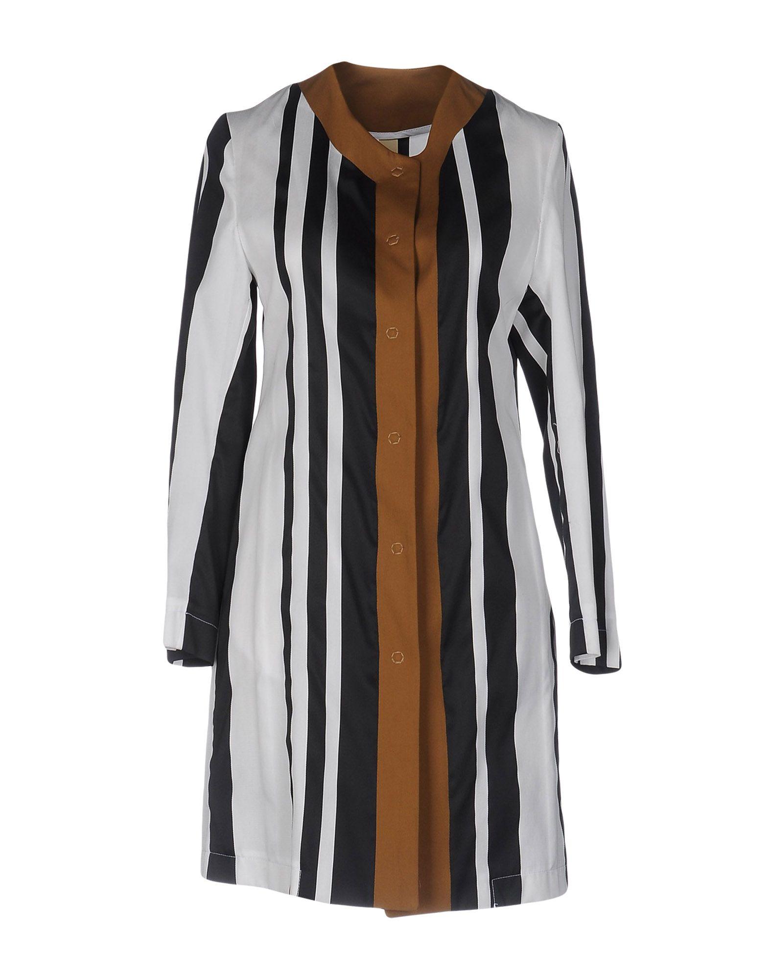 GUTTHA Damen Lange Jacke Farbe Kamel Größe 6 jetztbilligerkaufen