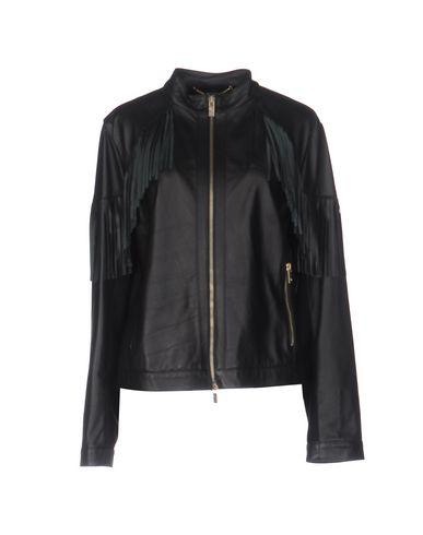 Куртка BLUGIRL BLUMARINE 41684818WX
