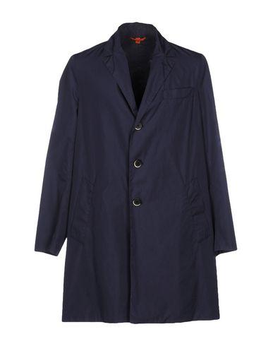 Легкое пальто от BARENA