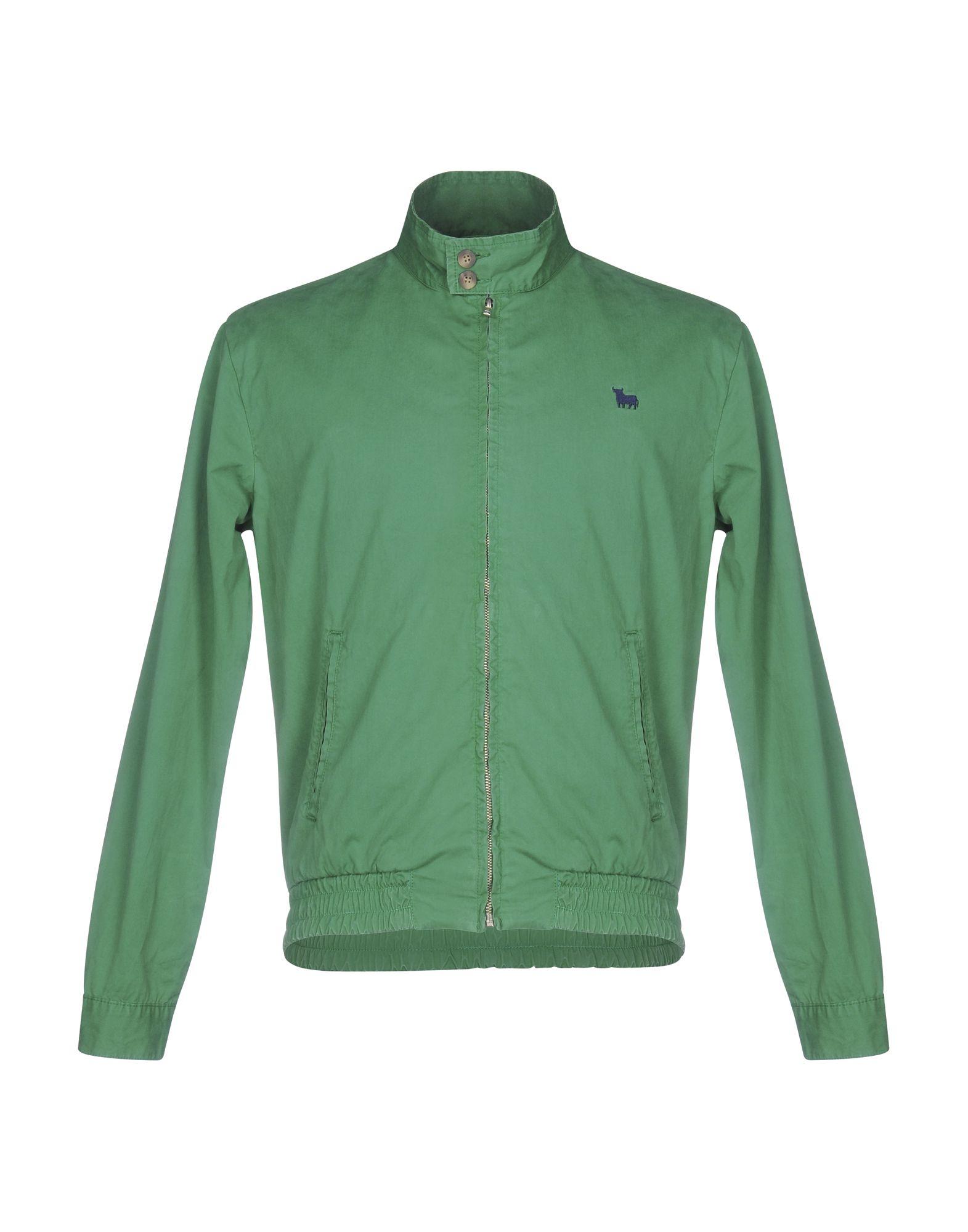 где купить  TORO de OSBORNE Куртка  по лучшей цене