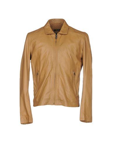 Куртка BOMBOOGIE 41685164HN