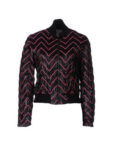 Куртка FRANKIE MORELLO 41685361MV