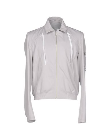 Куртка KENZO 41685370XR