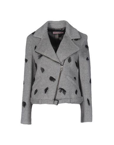 Пальто FRANKIE MORELLO 41685384BO