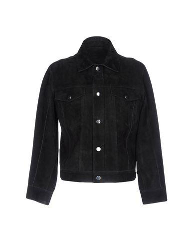 Куртка ALEXANDER WANG 41685388XI