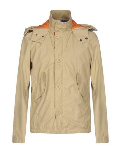 Куртка от FREEDOMDAY
