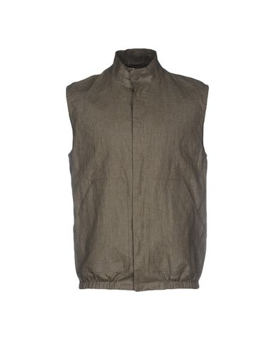 цена  LUIGI BORRELLI NAPOLI Куртка  онлайн в 2017 году