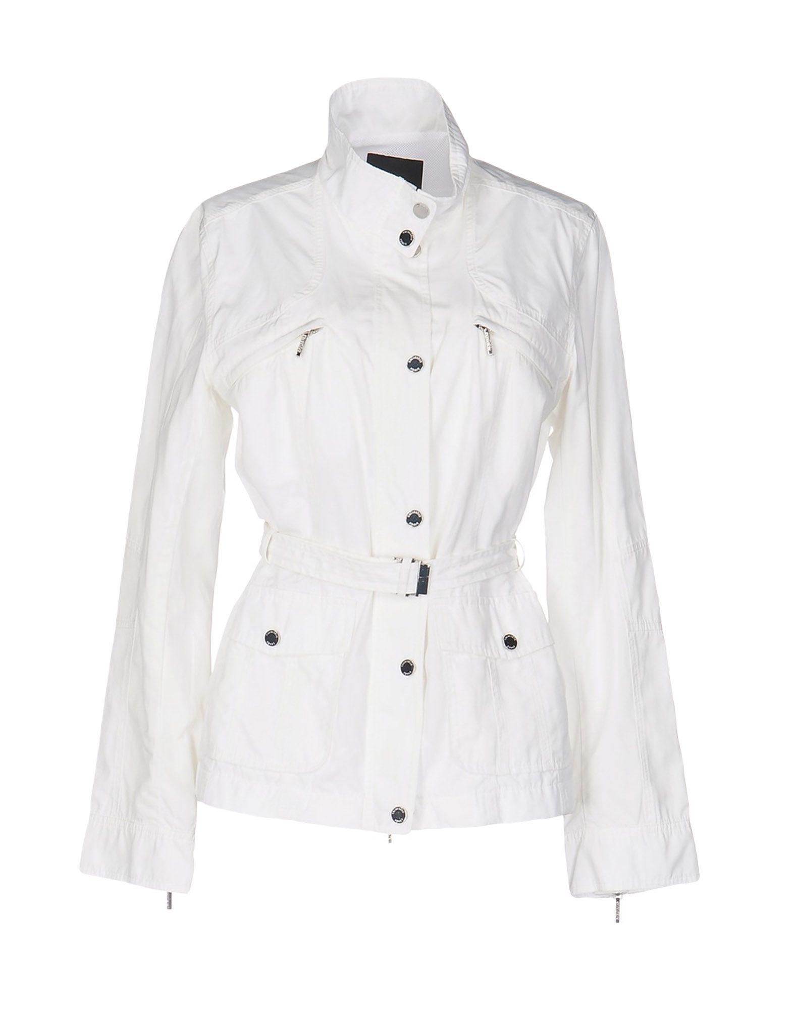 caractère aria куртка CARACTÈRE SPORT Куртка