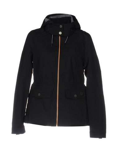 Куртка ASK & EMBLA by HELLY HANSEN 41685679EJ