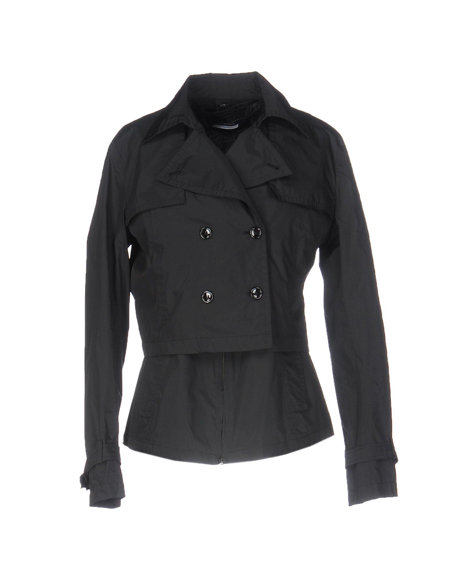 caractère aria куртка CARACTÈRE ARIA Куртка