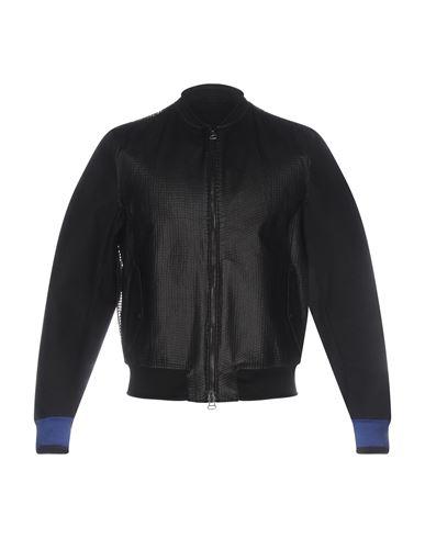 Куртка LANVIN 41685760FQ